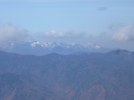 2013.11.9.Mt.Taro 053