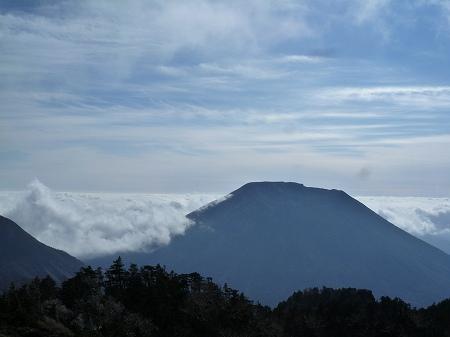 2013.11.9.Mt.Taro 052