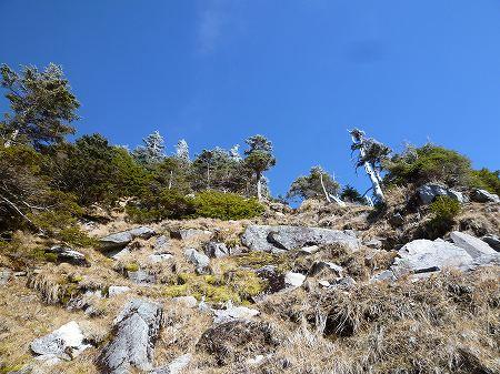 2013.11.9.Mt.Taro 044