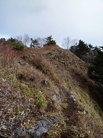 2013.11.9.Mt.Taro 043