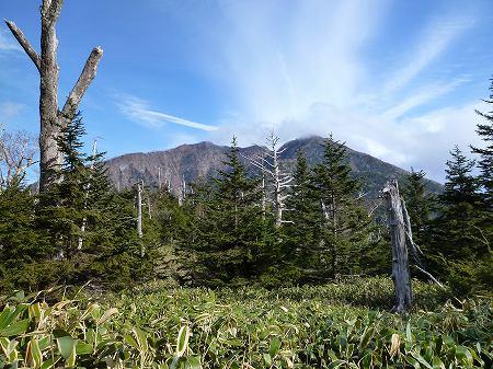 2013.11.9.Mt.Taro 069