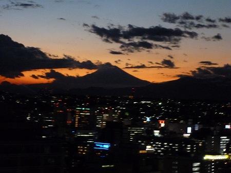 2013.11.11.yokohama 035