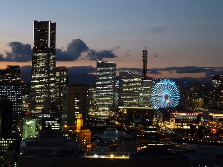 2013.11.11.yokohama 028