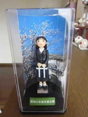 M高人形ケース3