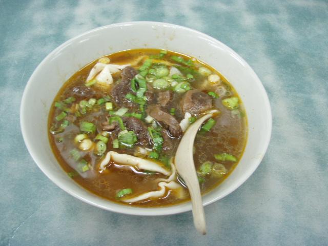 台北 食事 激ウマ