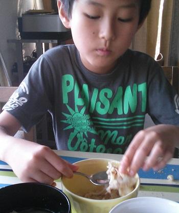 cooking118.jpg