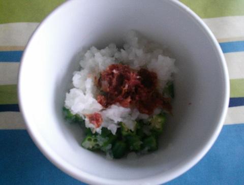 cooking124.jpg