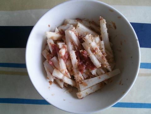 cooking126.jpg