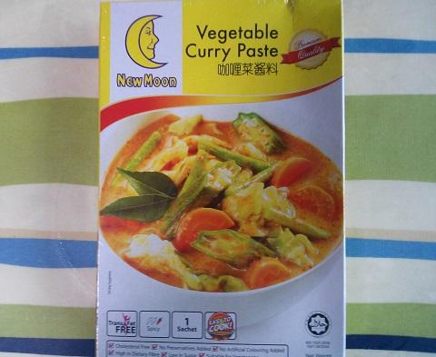 cooking128.jpg