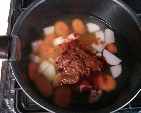 cooking129.jpg