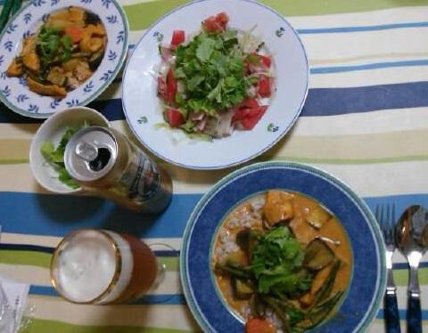 cooking131.jpg