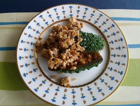 cooking143.jpg