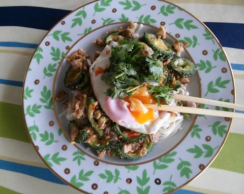 cooking144.jpg