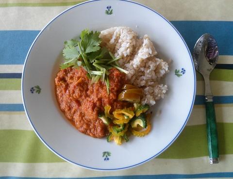cooking147.jpg