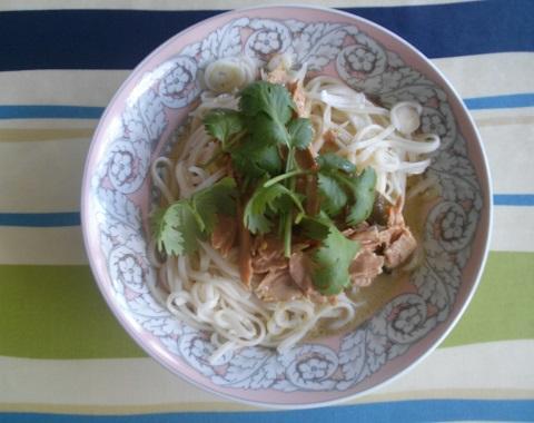 cooking149.jpg