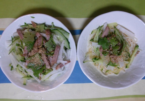 cooking150.jpg