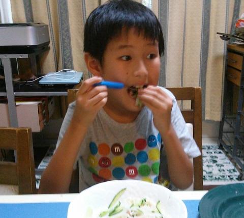 cooking151.jpg