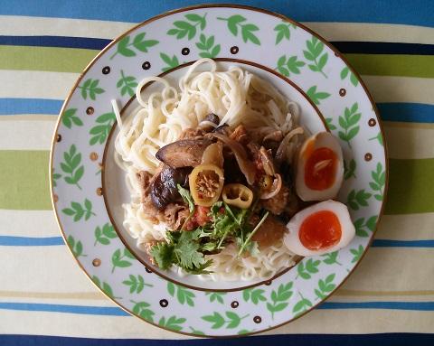 cooking155.jpg