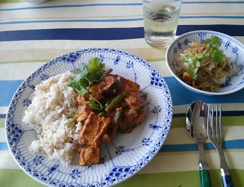 cooking172.jpg