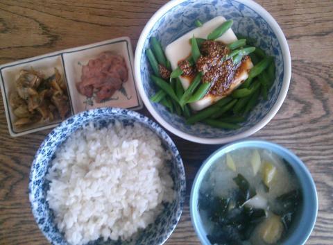 cooking51_convert_20130405133041.jpg