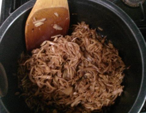 cooking91.jpg