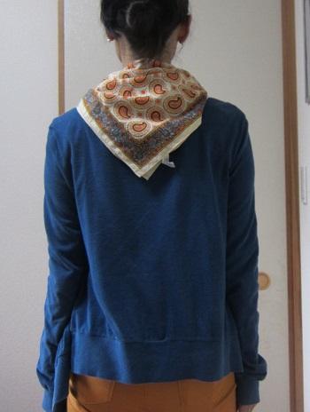 fashion15.jpg
