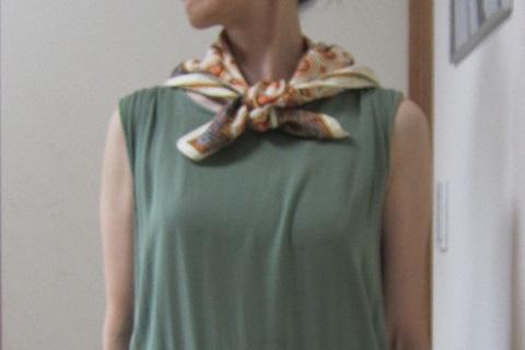 fashion20_20130606082342.jpg