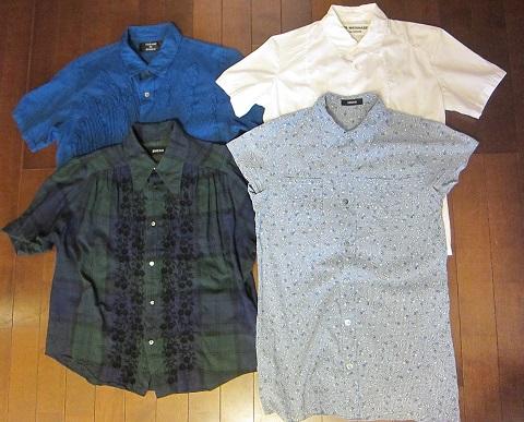 fashion39_20130718082714.jpg