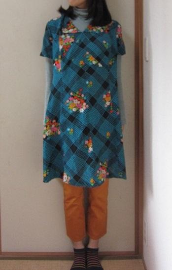 fashion4_20130424135529.jpg