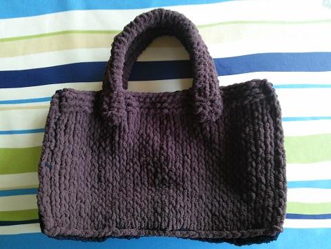knitting27.jpg
