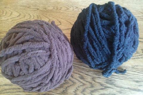 knitting28.jpg