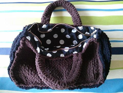 knitting29.jpg
