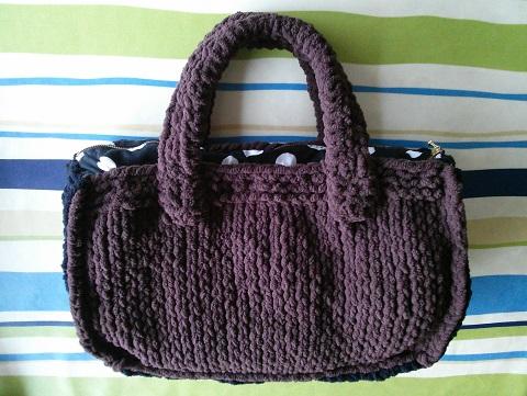 knitting30.jpg