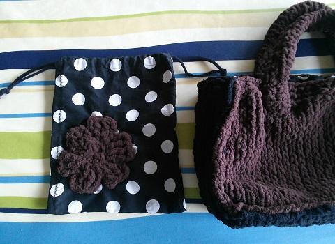 knitting31.jpg