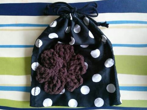 knitting32.jpg