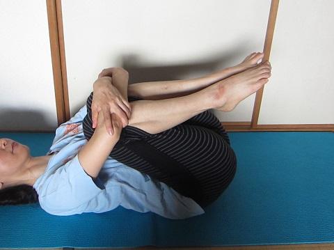 yoga3_201309090907522e5.jpg