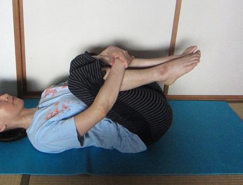 yoga4_20130909090753a14.jpg
