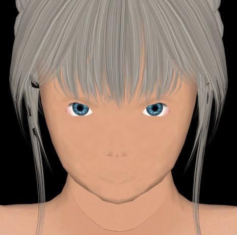 face 09