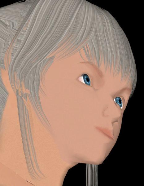 face13.jpg
