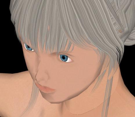 face14.jpg