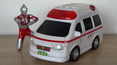 P1080760 - コピー