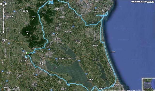地図_mini