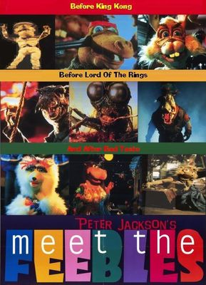 peter-jacksons-meet-the-feebles-dvdrip-1989-img-715361.jpg