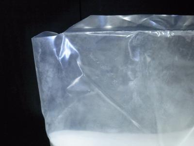 塩の保管1_20130625