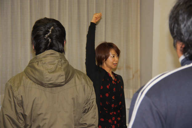 20131113モテ塾講座