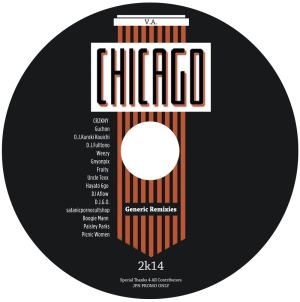 V_A_-Chicago-Gereric-Remixies-e1382464199140.png