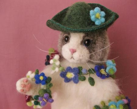 花祭り a