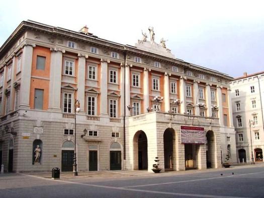 Trieste_20130714111400.jpg