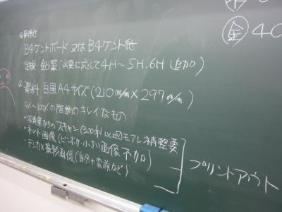 4.17黒板