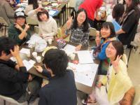 グループ7